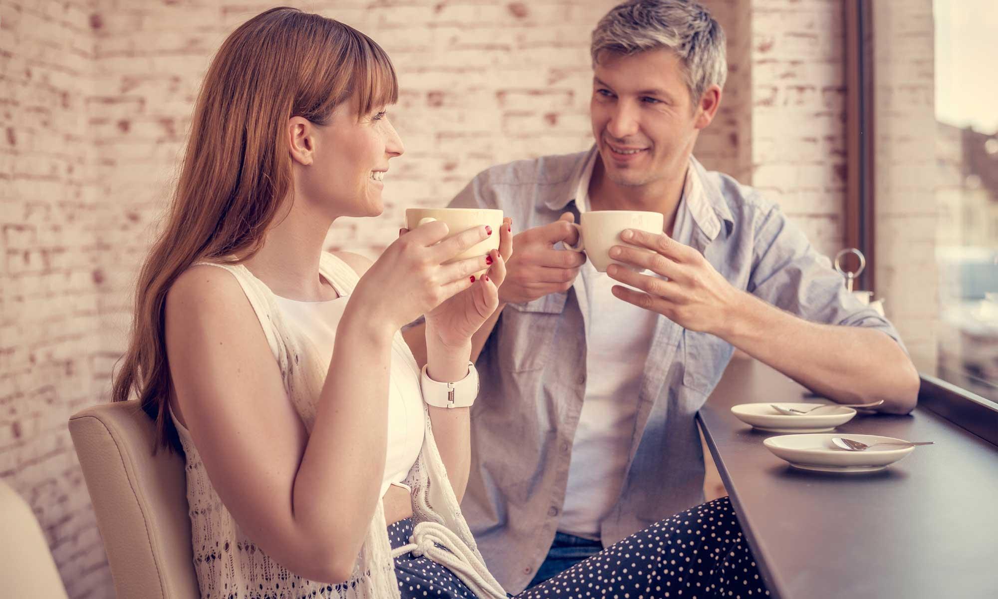 DatingCafe.singles